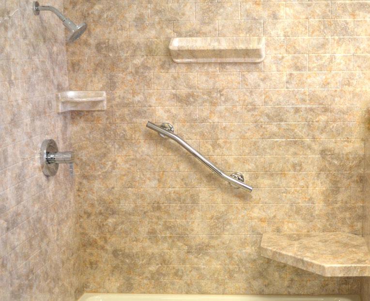 mrtub-accessories-built-in-soap-dish