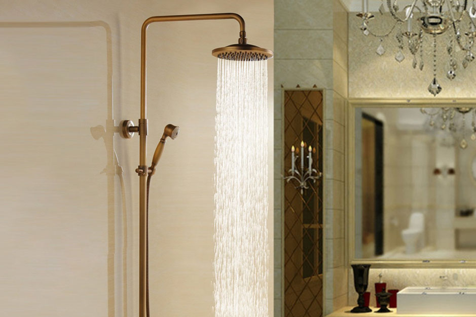 mrtub-accessories-shower-heads