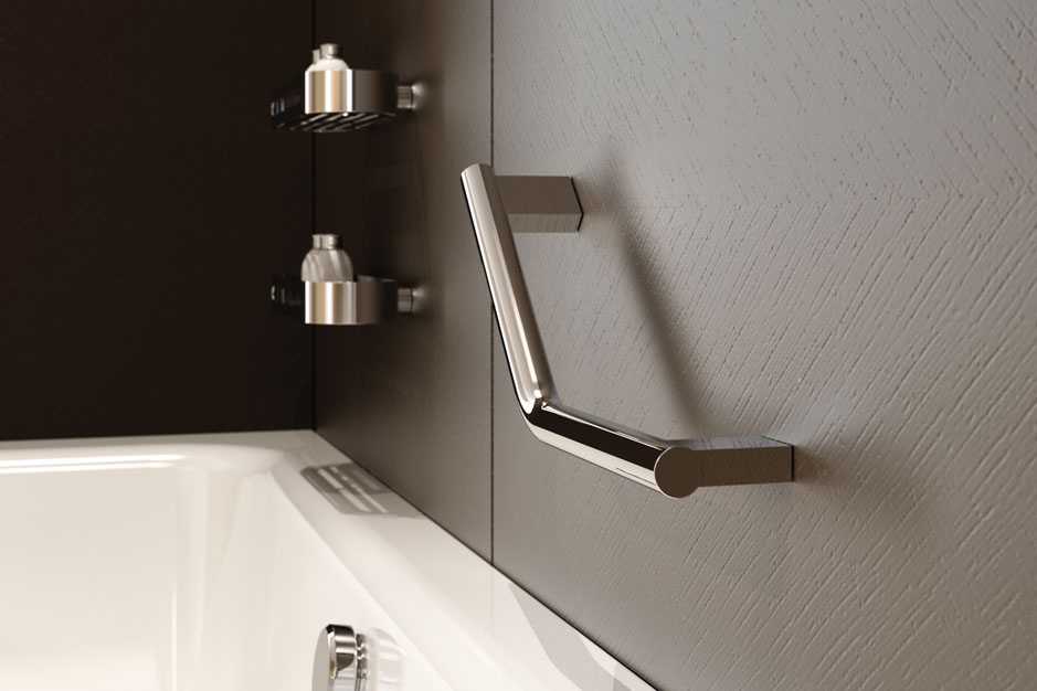 mrtub-accessories-tub-grab-bars