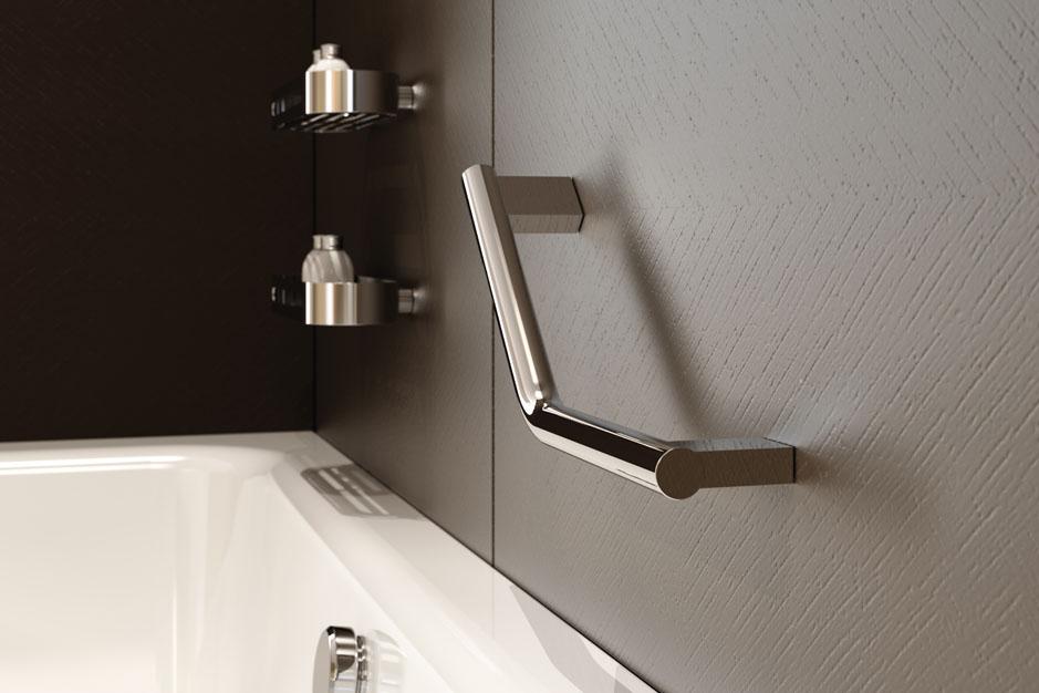 mrtub-accessories-tub-grab-bars