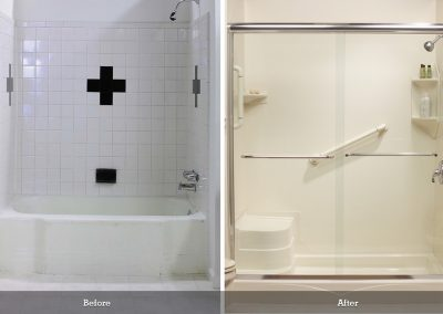 MrTub-Before-and-After-006