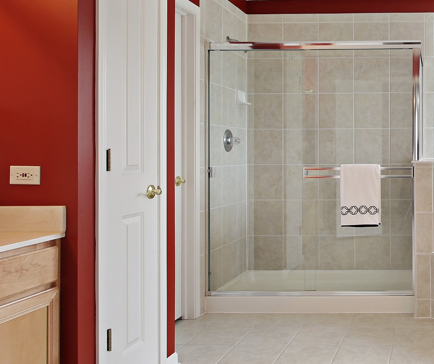 Tub to Shower Conversion | Replace your tub | Mr. Tub