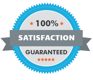 100% satisfaction andover bathtub solutions